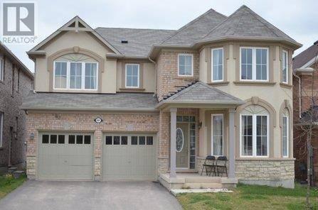 House for rent at 401 Jelinik Te Milton Ontario - MLS: 30734403