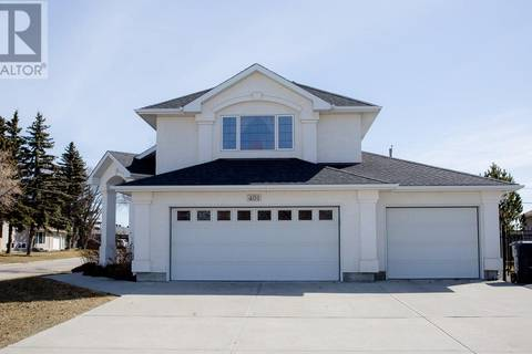House for sale at 401 Main St Balgonie Saskatchewan - MLS: SK767957