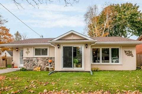 House for sale at 401 Main St Southgate Ontario - MLS: X4614495