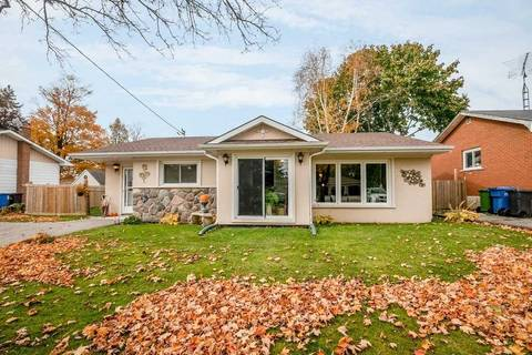 House for sale at 401 Main St Southgate Ontario - MLS: X4679151