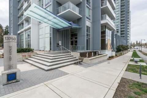 4010 - 13750 100 Avenue, Surrey | Image 1