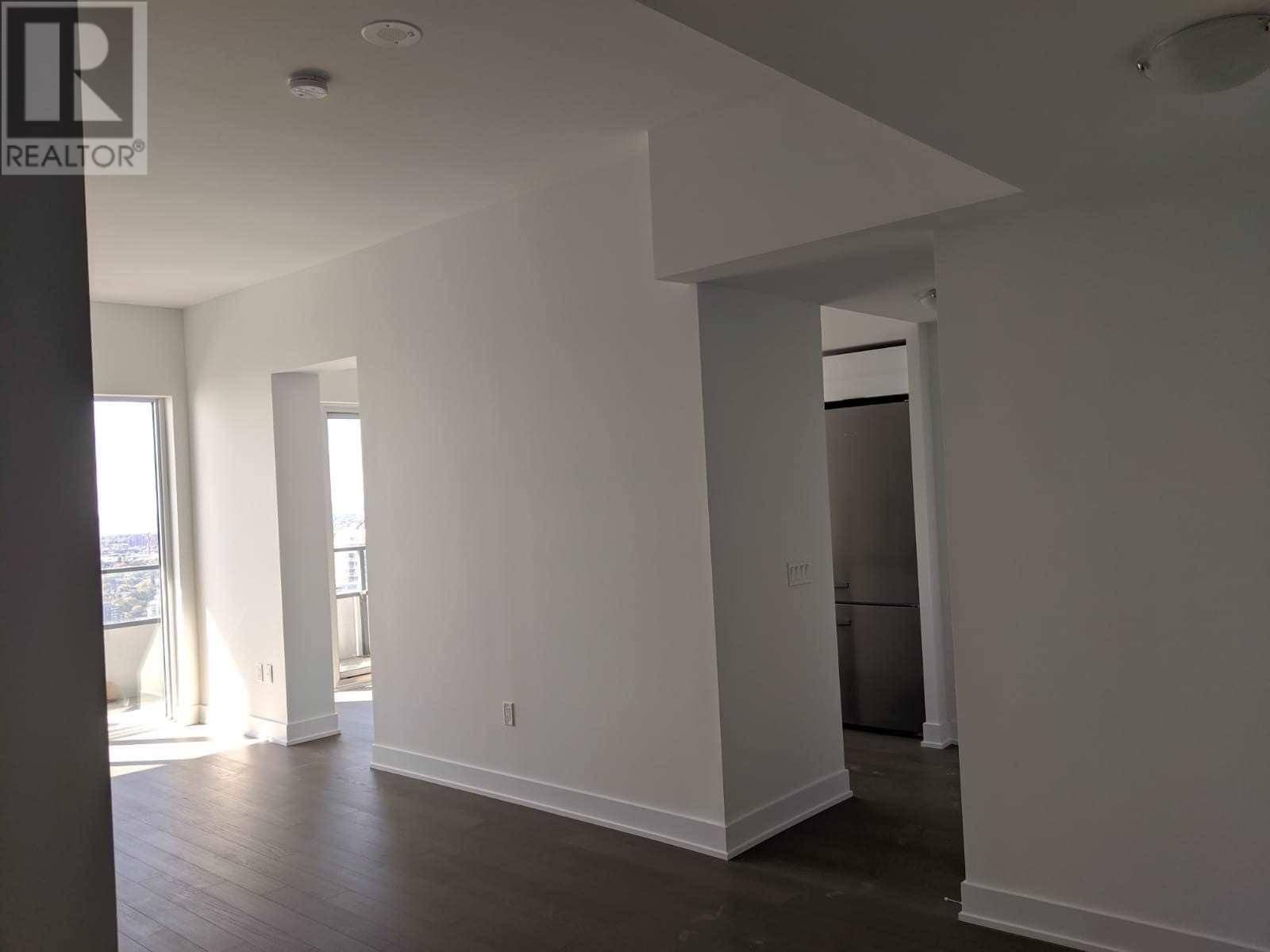 Apartment for rent at 20 Shore Breeze Dr Unit 4010 Toronto Ontario - MLS: W4606018