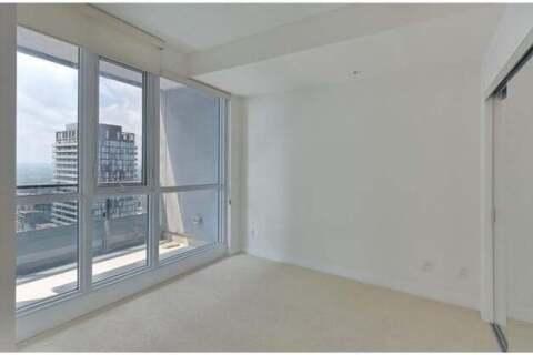 Apartment for rent at 295 Adelaide St Unit 4010 Toronto Ontario - MLS: C4933201