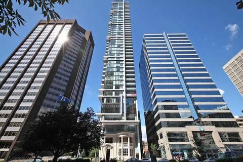 4010 - 426 University Avenue, Toronto | Image 1