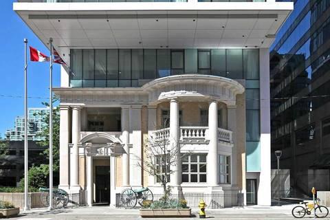 4010 - 426 University Avenue, Toronto | Image 2