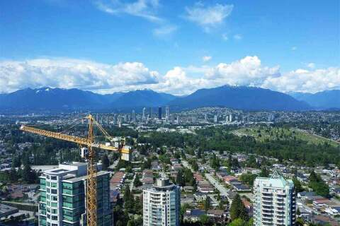 4010 - 4670 Assembly Way, Burnaby | Image 2