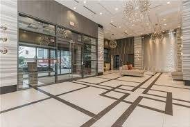 Apartment for rent at 55 Ann O'reilly Rd Unit 4010 Toronto Ontario - MLS: C4652035
