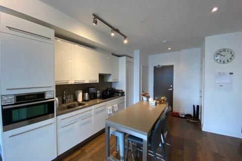 Apartment for rent at 80 John St Unit 4010 Toronto Ontario - MLS: C5000554
