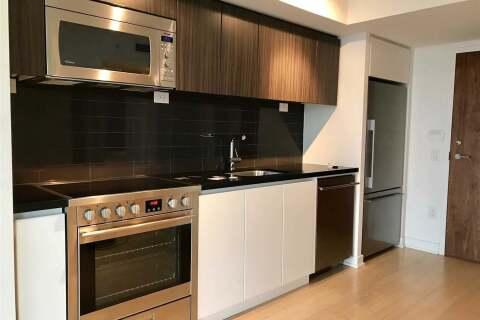 Apartment for rent at 85 Queens Wharf Rd Unit 4010 Toronto Ontario - MLS: C4792252
