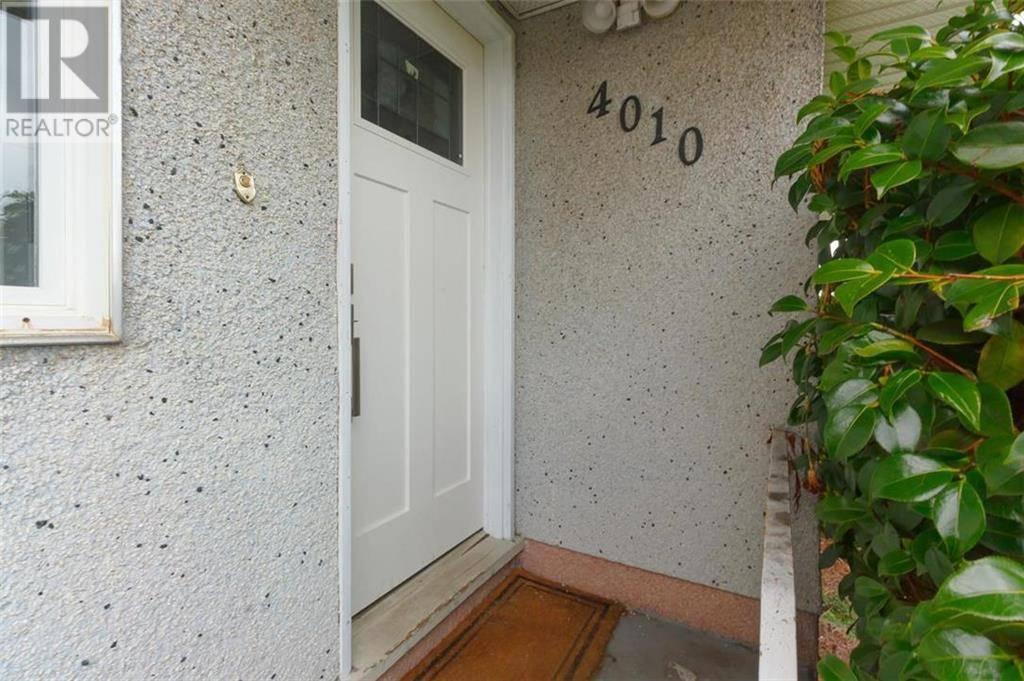 4010 Century Road, Victoria   Image 2