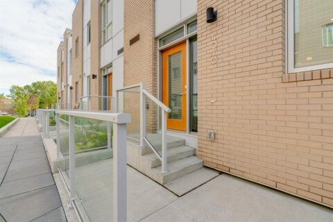 Townhouse for sale at 4010 Kovitz Ln NW Calgary Alberta - MLS: A1031987