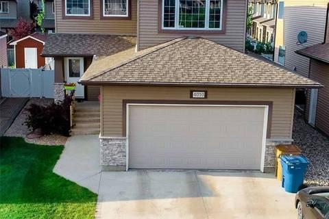 House for sale at 4010 Lepine Rd E Regina Saskatchewan - MLS: SK784713