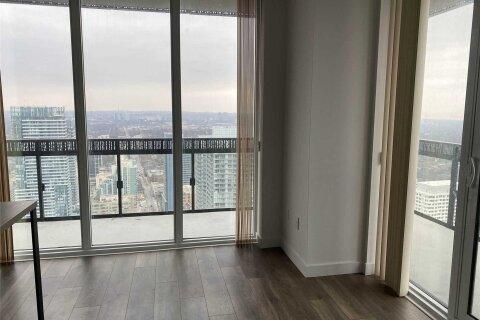 Apartment for rent at 8 Eglinton Ave Unit 4011 Toronto Ontario - MLS: C5081464