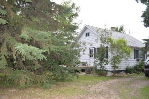 House for sale at  40115 Highway 815  Rural Lacombe County Alberta - MLS: A1019886