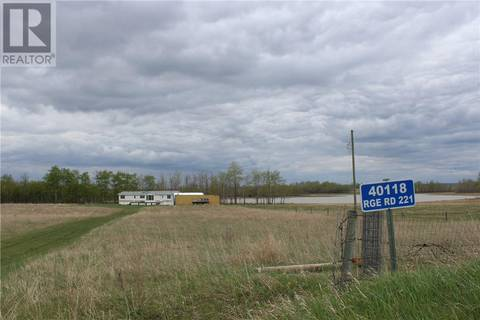 40118 Range Road, Rural Lacombe County | Image 1