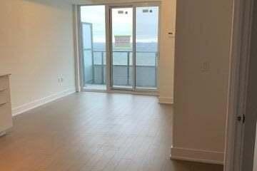 Apartment for rent at 30 Shore Breeze Dr Unit 4013 Toronto Ontario - MLS: W4802968