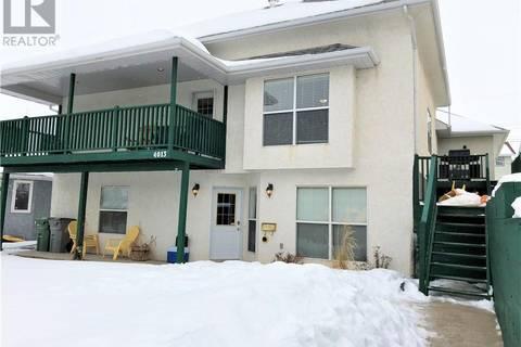 House for sale at 4013 45 St Ponoka Alberta - MLS: ca0159538