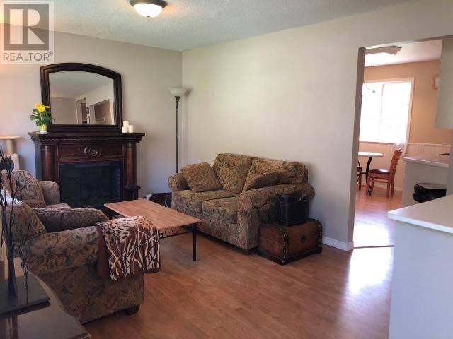 House for sale at 4013 Yellowhead Hy Kamloops British Columbia - MLS: 154987