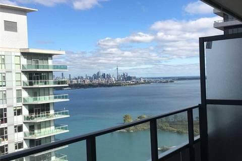 Apartment for rent at 30 Shore Breeze Dr Unit 4014 Toronto Ontario - MLS: W4603641