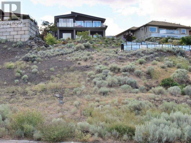 Residential property for sale at 4014 Pebble Beach Dr Osoyoos British Columbia - MLS: 176669