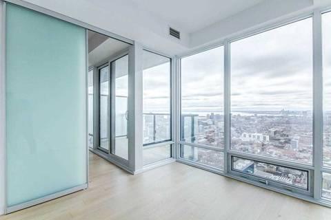 Apartment for rent at 488 University Ave Unit 4015 Toronto Ontario - MLS: C4679636