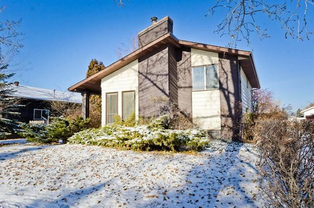 Sold: 4016 Whitehorn Drive Northeast, Calgary, AB