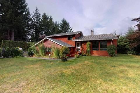 40169 Kintyre Drive, Squamish   Image 1