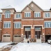 Townhouse for rent at 4018 Fracchioni Dr Lincoln Ontario - MLS: X4666688
