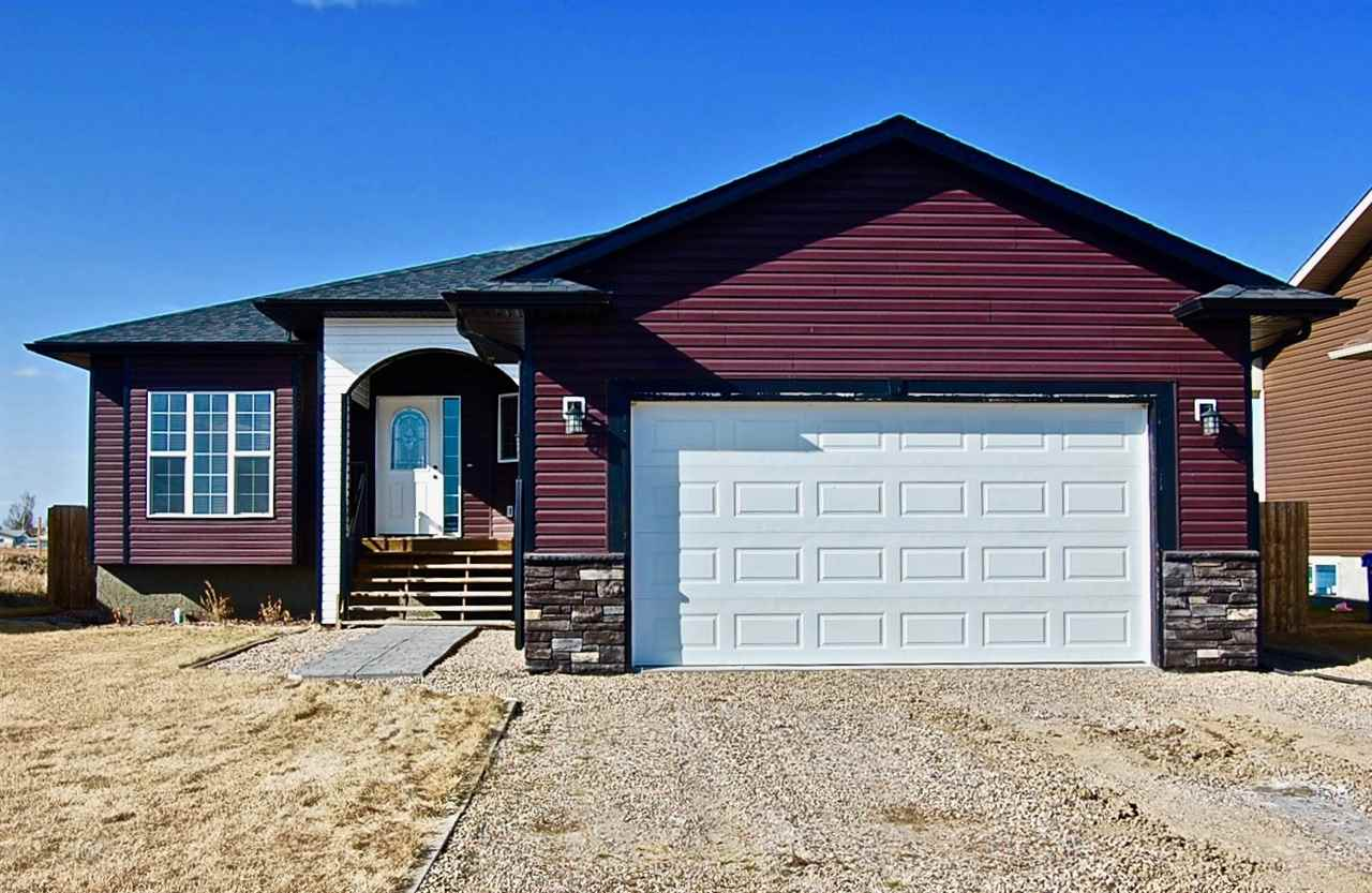 For Sale: 4018 Lakeshore Drive , St Paul Town, AB | 5 Bed, 3 Bath House for $499,000. See 29 photos!