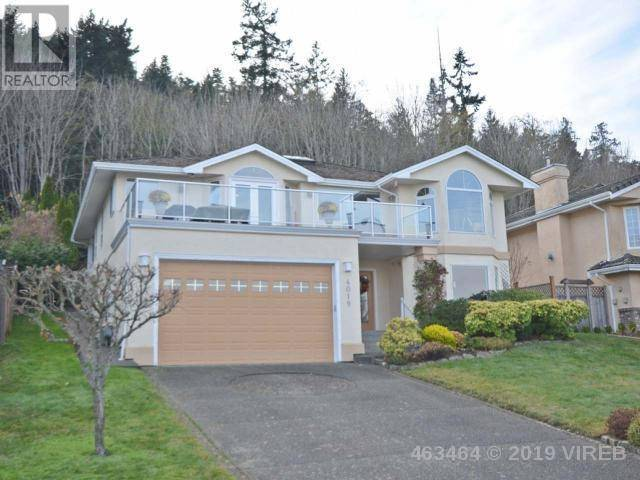 House for sale at 4019 Gulfview Dr Nanaimo British Columbia - MLS: 463464