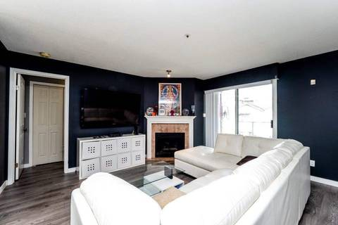 Condo for sale at 3680 Rae Ave Unit 401B Vancouver British Columbia - MLS: R2317694