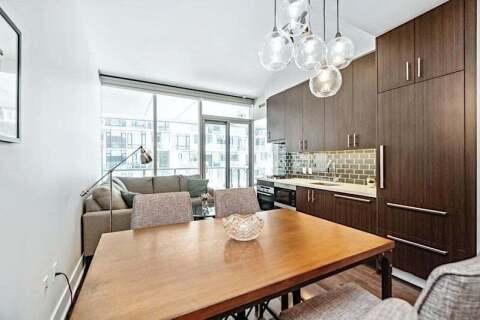 Condo for sale at 39 Queens Quay Unit 401B Toronto Ontario - MLS: C4802929