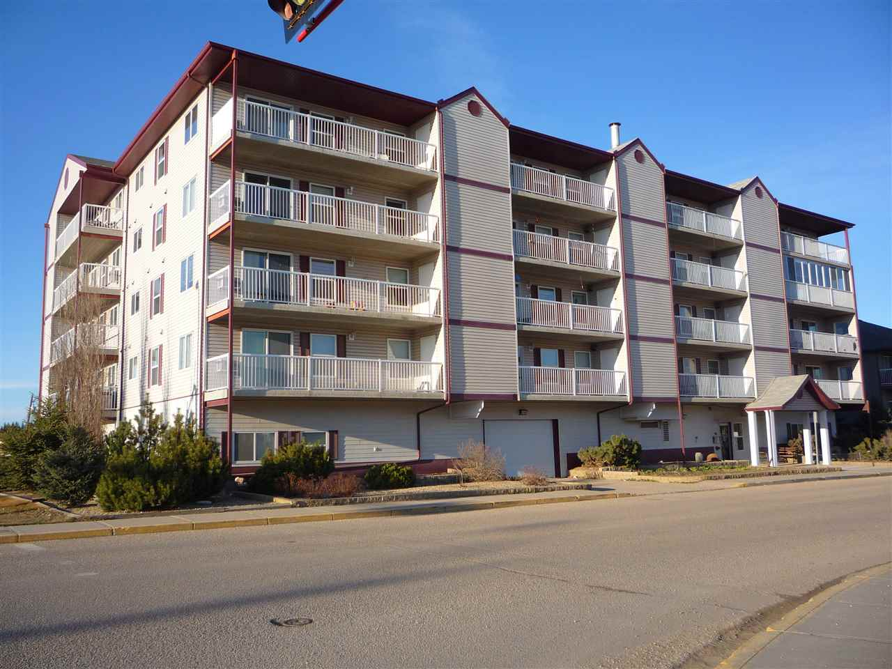 For Sale: 0 4900 54 Avenue, Drayton Valley, AB | 2 Bed, 2 Bath Condo for $209,900. See 27 photos!