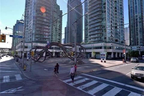 Apartment for rent at 10 Queens Quay Unit 402 Toronto Ontario - MLS: C4736102