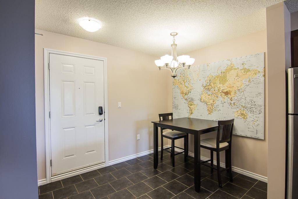 Condo for sale at 10118 106 Ave Nw Unit 402 Edmonton Alberta - MLS: E4194888