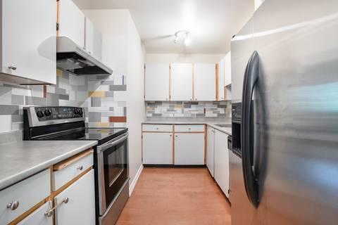 402 - 10644 151a Street, Surrey | Image 1