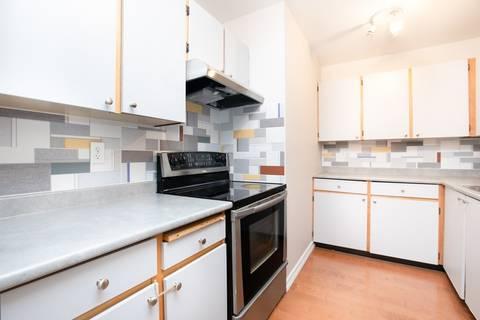 Condo for sale at 10644 151a St Unit 402 Surrey British Columbia - MLS: R2368157