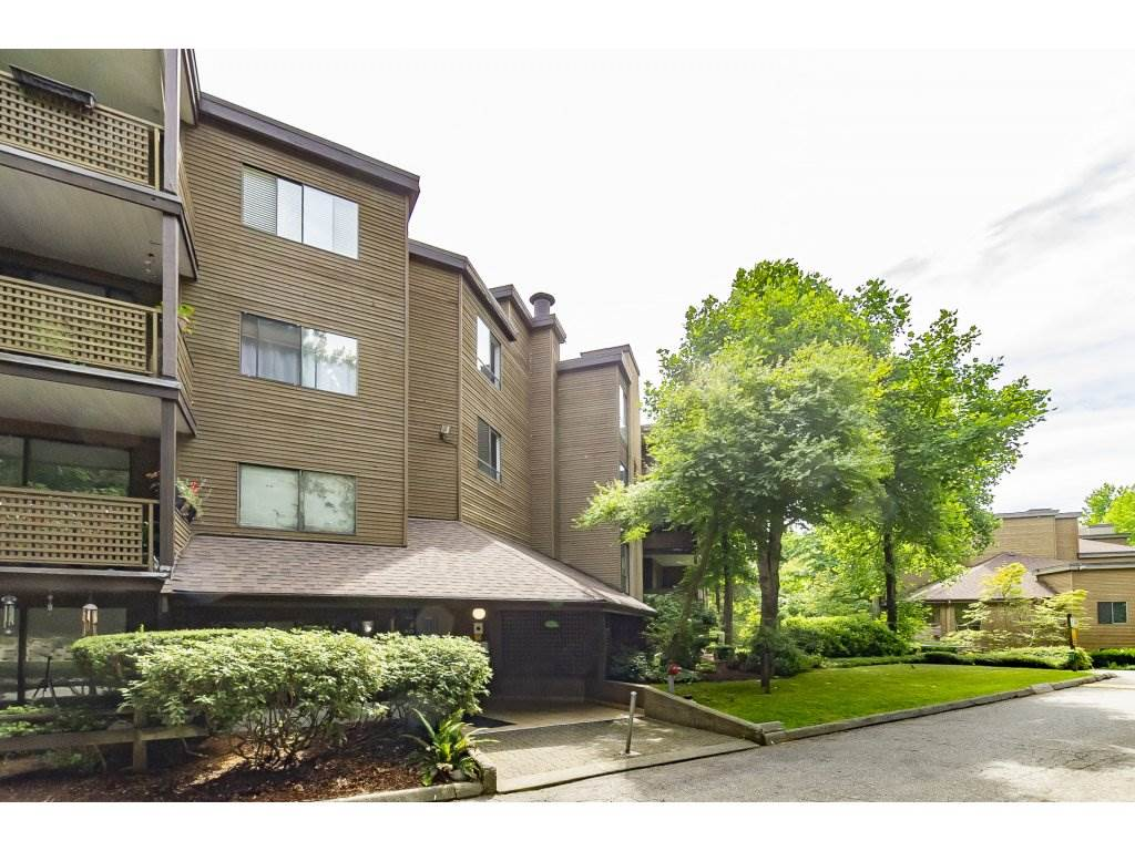 Removed: 402 - 10680 151a Street, Surrey, BC - Removed on 2018-09-25 20:09:12