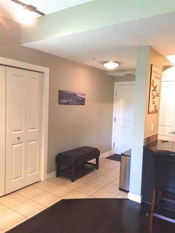 Condo for sale at 108 25 Ave Southwest Unit 402 Calgary Alberta - MLS: C4248399