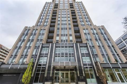 Condo for sale at 108 Lisgar St Unit 402 Ottawa Ontario - MLS: 1153487
