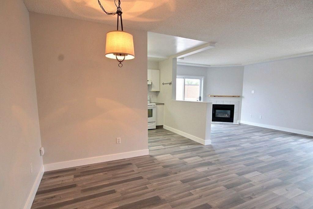 Condo for sale at 10816 76 Av NW Unit 402 Edmonton Alberta - MLS: E4222292