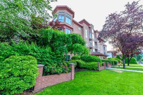 Condo for sale at 111 5th St W Unit 402 North Vancouver British Columbia - MLS: R2378514