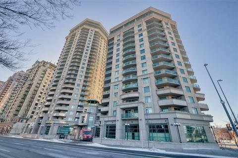 402 - 1121 6 Avenue Southwest, Calgary | Image 1