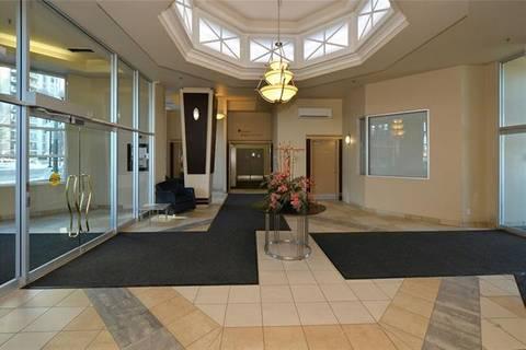 Condo for sale at 1121 6 Ave Southwest Unit 402 Calgary Alberta - MLS: C4291634