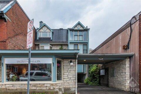 Condo for sale at 117 Murray St Unit 402 Ottawa Ontario - MLS: 1214617