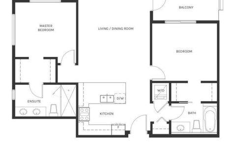 Condo for sale at 11703 Fraser St Unit 402 Maple Ridge British Columbia - MLS: R2529314