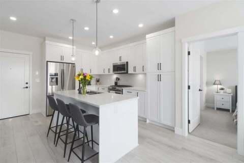 Condo for sale at 11893 227 St Unit 402 Maple Ridge British Columbia - MLS: R2470169
