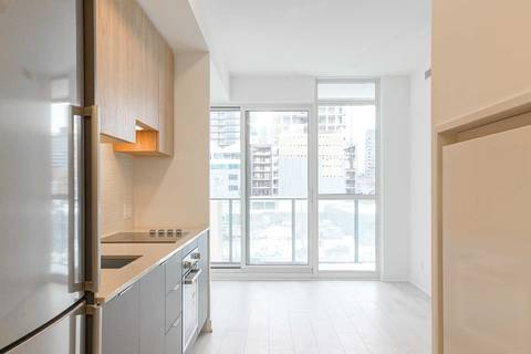Apartment for rent at 120 Parliament St Unit 402 Toronto Ontario - MLS: C4673185