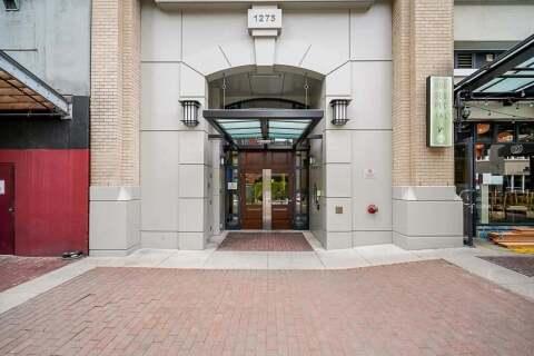 Condo for sale at 1275 Hamilton St Unit 402 Vancouver British Columbia - MLS: R2462295