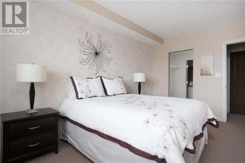 Condo for sale at 402 136b Sandpiper Rd Unit 402 Fort Mcmurray Alberta - MLS: fm0192311